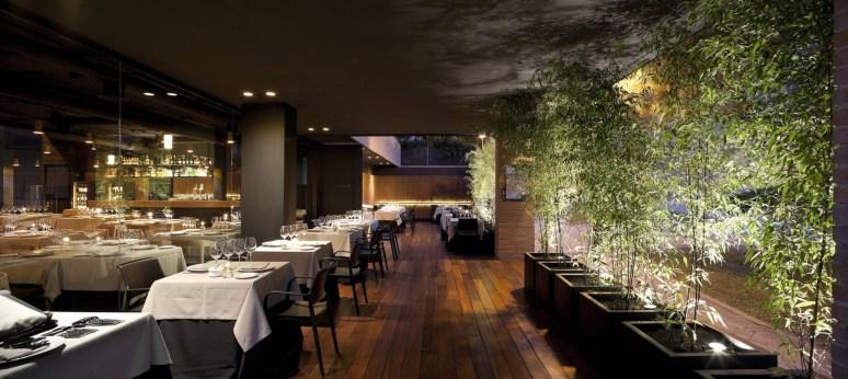 130611_Al_Punto_Restaurant_01__r