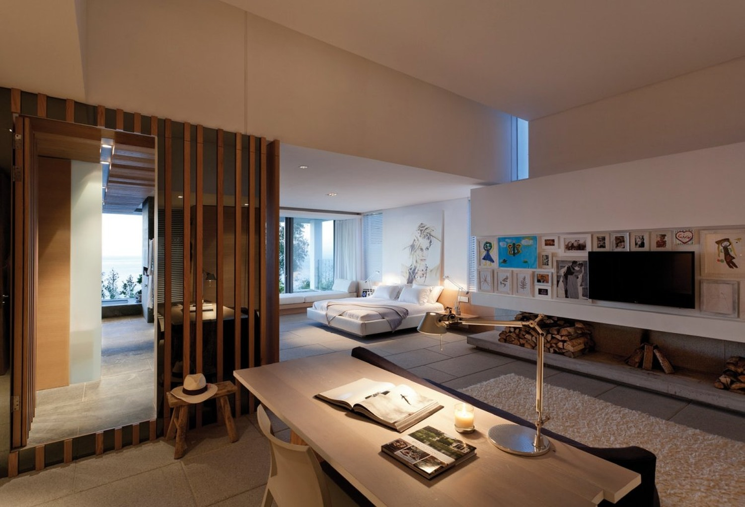 De wet 24 by saota okha interiors karmatrendz