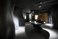 130611_Jade_Museum_10__r