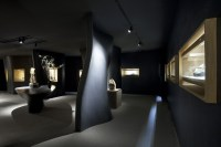 130611_Jade_Museum_13__r