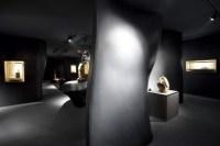 130611_Jade_Museum_15__r