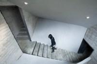 130611_Jade_Museum_16__r