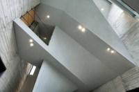 130611_Jade_Museum_19__r