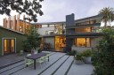 130611_Smith_Clementi_Residence_01__r