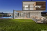 130611_Stone_House_in_Anavissos_01