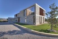 130611_Stone_House_in_Anavissos_02