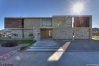 130611_Stone_House_in_Anavissos_06