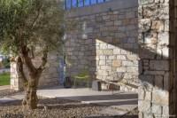 130611_Stone_House_in_Anavissos_13