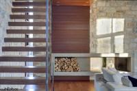 130611_Stone_House_in_Anavissos_21