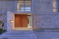 130611_Stone_House_in_Anavissos_26