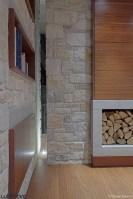 130611_Stone_House_in_Anavissos_32