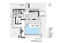 130611_Stone_House_in_Anavissos_41