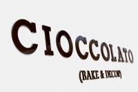 130616_Cioccolato_03__r