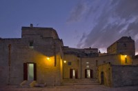 130616_Hotel_Basiliani_02