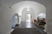 130616_Hotel_Basiliani_09