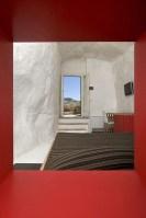 130616_Hotel_Basiliani_12