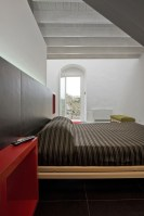 130616_Hotel_Basiliani_16