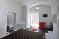 130616_Hotel_Basiliani_20