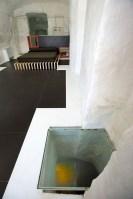 130616_Hotel_Basiliani_22