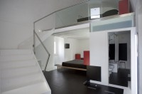 130616_Hotel_Basiliani_23