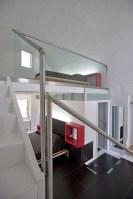 130616_Hotel_Basiliani_24