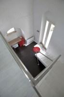 130616_Hotel_Basiliani_30