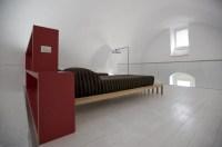 130616_Hotel_Basiliani_31