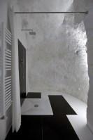130616_Hotel_Basiliani_32