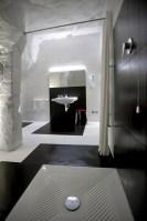 130616_Hotel_Basiliani_33