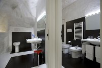 130616_Hotel_Basiliani_34__r