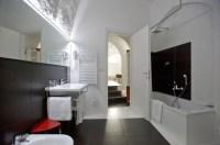 130616_Hotel_Basiliani_35