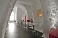 130616_Hotel_Basiliani_37