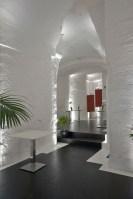130616_Hotel_Basiliani_39
