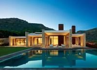 130618_House_in_Monasterios_01__r