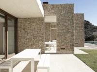 130618_House_in_Monasterios_04__r