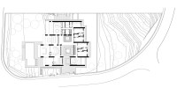 130618_House_in_Monasterios_17