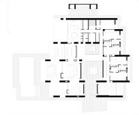 130618_House_in_Monasterios_18