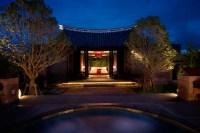 130708_Banyan_Tree_Lijiang_Resort_01__r