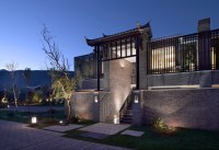 130708_Banyan_Tree_Lijiang_Resort_03