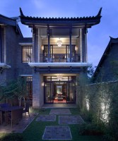 130708_Banyan_Tree_Lijiang_Resort_04