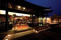 130708_Banyan_Tree_Lijiang_Resort_05__r