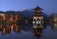 130708_Banyan_Tree_Lijiang_Resort_06