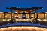 130708_Banyan_Tree_Lijiang_Resort_07