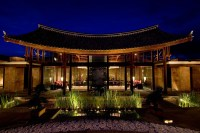 130708_Banyan_Tree_Lijiang_Resort_08__r