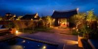 130708_Banyan_Tree_Lijiang_Resort_09__r