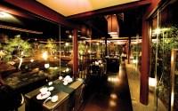 130708_Banyan_Tree_Lijiang_Resort_10