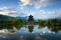 130708_Banyan_Tree_Lijiang_Resort_12__r