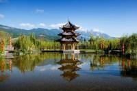 130708_Banyan_Tree_Lijiang_Resort_13
