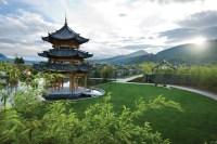 130708_Banyan_Tree_Lijiang_Resort_14__r