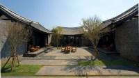 130708_Banyan_Tree_Lijiang_Resort_15__r
